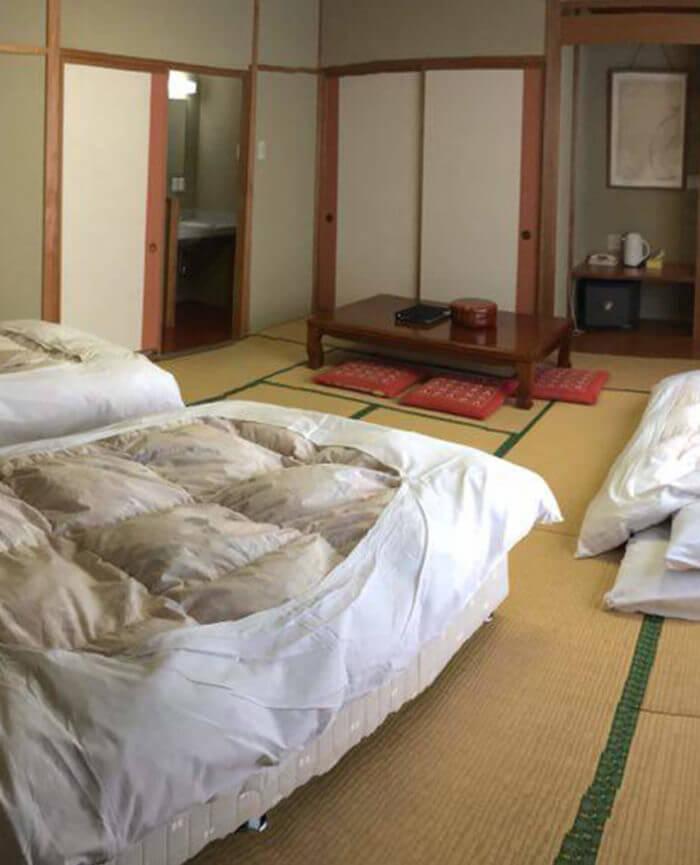 Superior-Twin-room